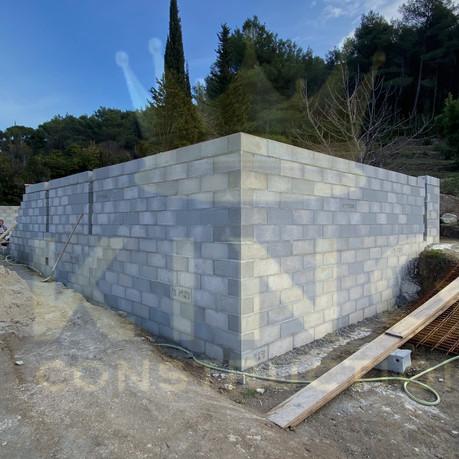 chantier Ceyreste