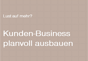 Kunden Business.png