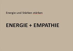 Energie und Empathie.png