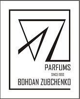 logo BZ.JPG