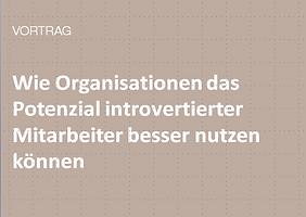 Introvertierte Mitarbeiter.png