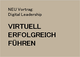 Remote Leadership.png