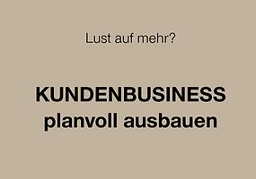 Kundenbusiness.png
