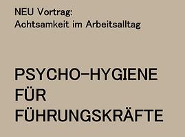 Vortrag Psychohgyiene.png