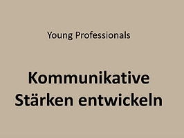 Young Professionals.png