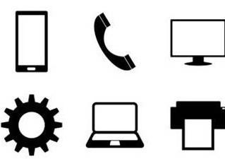 Die digitale Revolution und was Smartphone & co mit uns machen