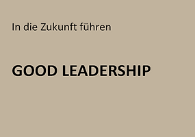 good leadership.png