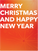 Weihnachts-Grüße