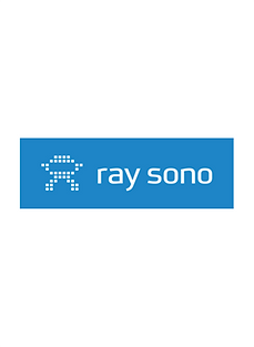 Ray Sono.png