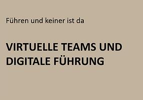 Virtuelle_Führung.png