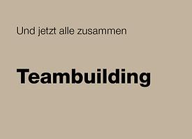 Teambuilding.png