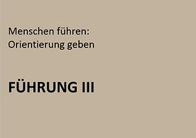 Führung_III.png