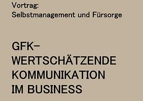 Vortrag GfK.png