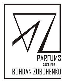 logo BZ new 001.JPG