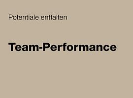 Teamperformance.png