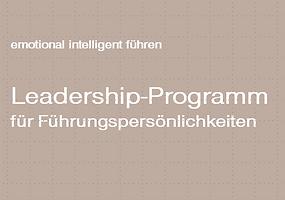 Leadershipprogramm.png