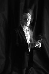 bz parfums, niche, art-perfumes, Богдан Зубченко, украинский парфюмер, украинская парфюмерия, український парфумер, українська парфумерія, ukrainian perfumes, ukrainian perfumer, шипр, нишевые ароматы, нішеві аромати