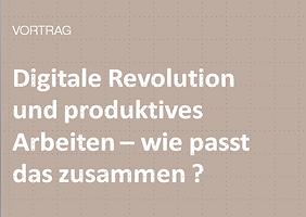 Digitale Revolution.png