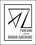 logo BZ new.JPG