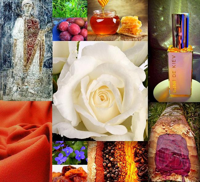 Anne de Kiev Parfum.jpg