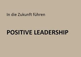 Positive Leadership.png