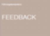 Feedback.png