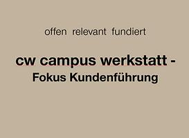 Campus werkstatt.png