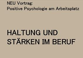 Vortrag Postitive Psychologie.png