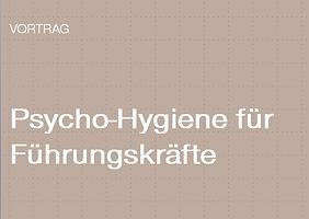 Psychohygiene.png