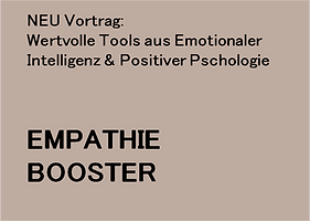 Emapthie Booster.png