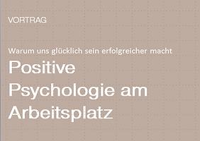 Positive Psychologie.png