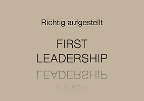 First Leadership.png