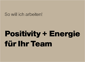 Positivity und Energie.png