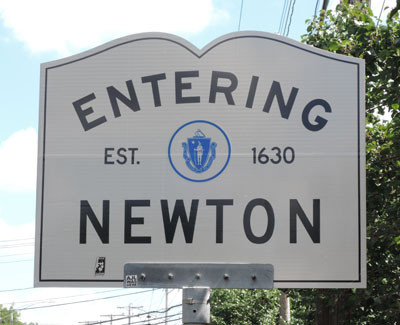New England CAM Chowder? Pats Take a Gamble on former League MVP Newton