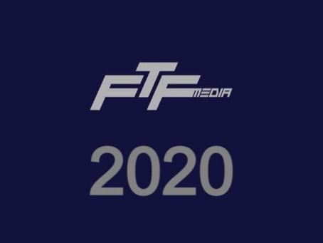 Read It & Weep: FTF Media's 2020 Year-In-Review