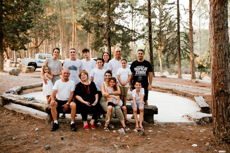 משפחת רז לאתר (163 of 164).jpg