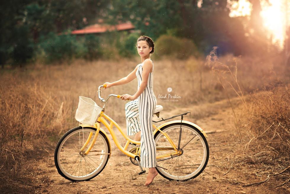 מיה אופניים סופי (Large).jpg