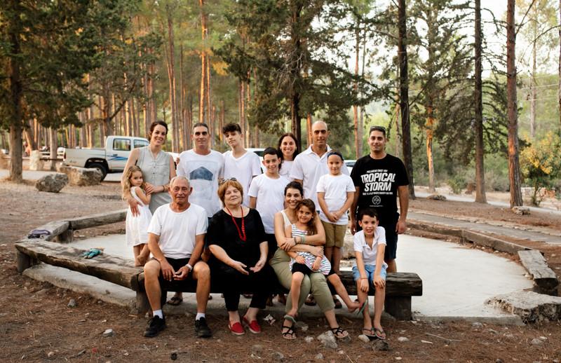 משפחת רז לאתר (164 of 164).jpg
