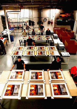 framers.jpg
