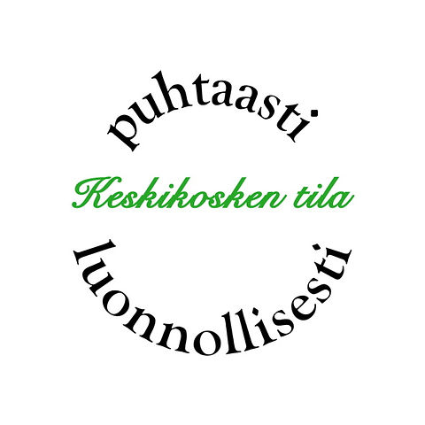 keskikoski_logo_pieni591x591.jpg