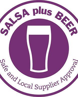 SALSA-Plus+Beer+Icon.jpg
