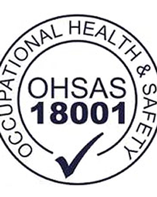 OHSAS18001Certification_b.png