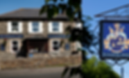 ROBARTES-FEATURE-PIC-FOR-HOME-PAGE.png