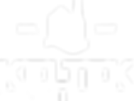 Keltek-logo-white.png