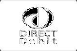 direct-debit-logo-2506914-2100849.png