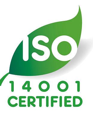 ISO_14001_logo.jpg