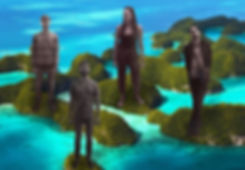 archipelagos -  bianconero_edited.jpg