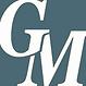 logo Guerin Morin