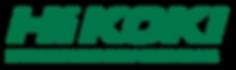 brandmark_des_green(PNG).png