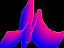 logo massonnier3 .png